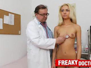 vagina, petite, pussy