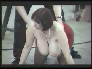 Ýaşy ýeten olga loves all kind of men, mugt porno bf