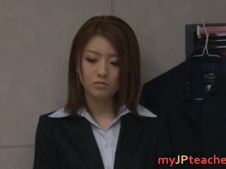 japanese, best solo girl scene, hot softcore