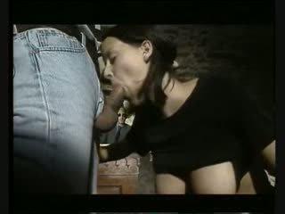 Griega sexo porno.