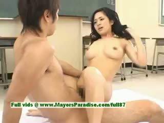 amateur, aziatisch