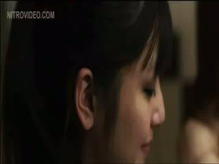 Asian Porn Actress Miyu