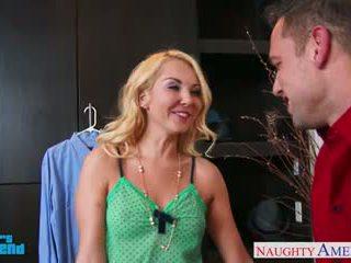 jebkurš blowjobs visvairāk, jautrība blondīnes jauks, nominālā pornozvaigžņu pārbaude