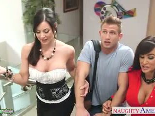 blowjobs watch, all big boobs see, more threesomes