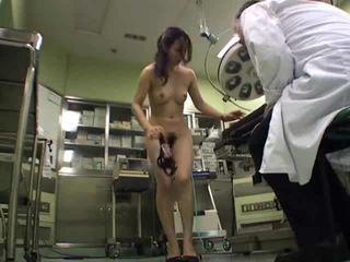 Businesslady used przez doktor