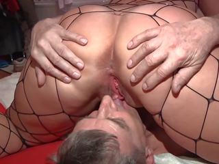 Provino mit vicky wilfing in wien, gratis porno df