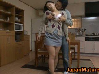 Zralý asijské bar dívka pohlaví pics