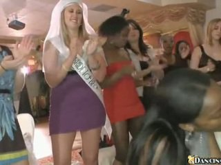 fun, dance, bride