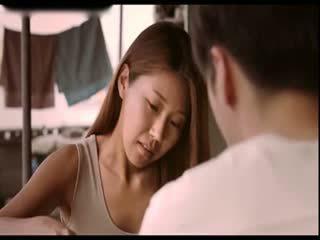 Buddys μαμά - κορεατικό ερωτικός ταινία 2015, πορνό cb