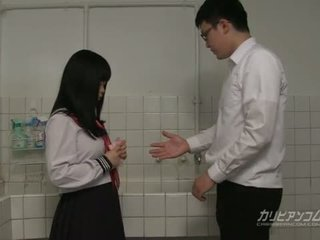 students, japānas, blowjob