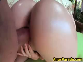 big boobs all, real anal best, any lesbian