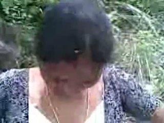 Sexy indian telugu aunty cu ei bf