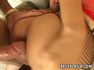 oral sex, japanese, double penetration