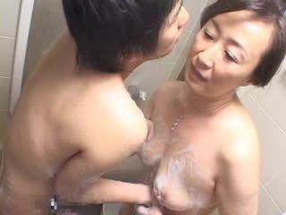 masturbating, handjobs, banjë