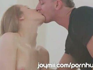 nxehta deepthroat i freskët, i freskët art, më i mirë orgazmë argëtim