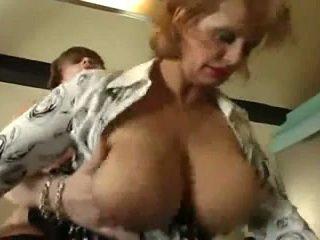 big boobs, senas + young, vokietijos