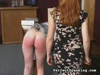 Video Clips For Spanking Lovers