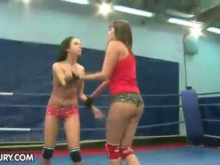 rated lesbian hottest, you lesbian fight, hottest muffdiving