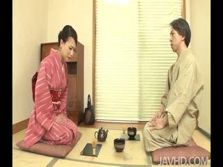 Japanilainen naida