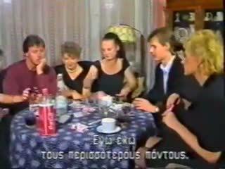 Lust-pussies: 自由 业余 色情 视频 e5
