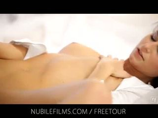 pussy licking watch, all babes, fresh lesbian more