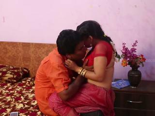 hd porno, indio