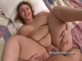 Ronde amateur assfucked