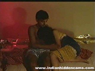 Casada indiana pair caseiro confecção amor privacy invaded por hiddencam