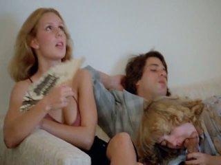 Pezsgő orgia: ingyenes francia porn videó f1