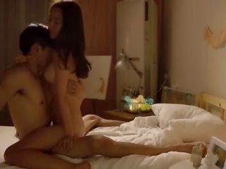 Mutual relations סרט חם סקס סצנה - andropps.com