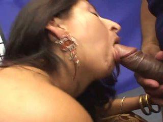 hardcore sex, pussy fucking, indian