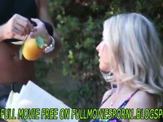 Akrobatik sikme beni lütfen ücretsiz tam filmler üzerinde http://fullmoviesporn1.blogspot.com/