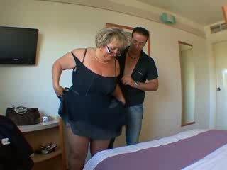 Carole french diwasa silit fucked