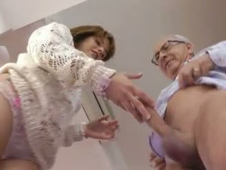 stary + młoda, hd porno, hardcore