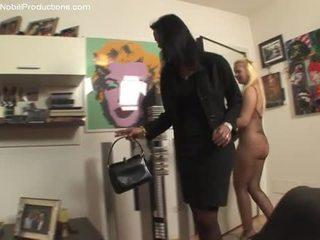 किन्नर, ladyboy, transsexual