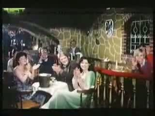 group sex, model tahun, retro
