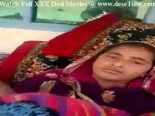 Pakistani Girl Shagufta 20 Year Old Sextape