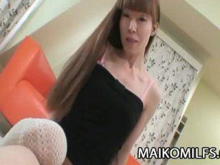 빌어 먹을, 오럴 섹스, 일본의