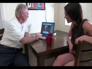 Chantagem chupar: grátis hardcore porno vídeo 68