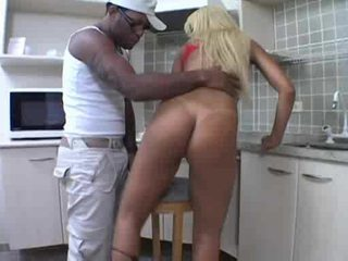 onlaýn blondes rated, brazilian hottest, any doggystyle see