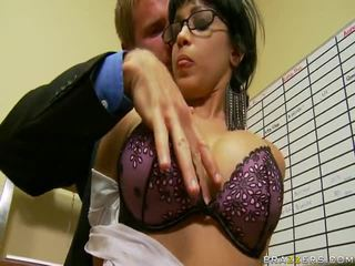 hardcore sex, munnsex, meloner