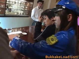 Asuka sawaguchi гарненька азіатська актриса