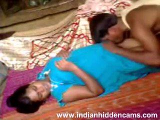 อินเดีย เพศ คู่ จาก bihar ฮาร์ดคอร์ โฮมเมด เพศ mms