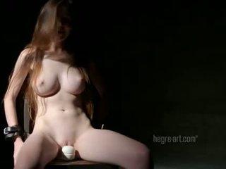 big boobs, sekso žaislas, vibratorius