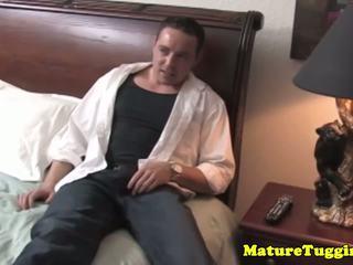 Lencería mqmf pajeando drivers polla, gratis porno ad