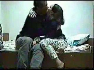 домашнє порно, аматорське порно, індійський порно