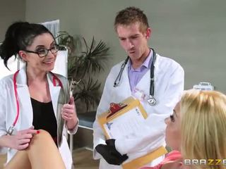 May aaliyah love s regular physician retiring she
