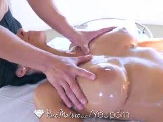 blowjob, all big tits porn, massage