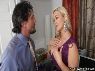 hardcore sex, blowjob, big tits