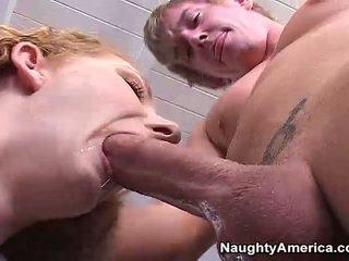 kibaszott, hardcore sex, szép ass
